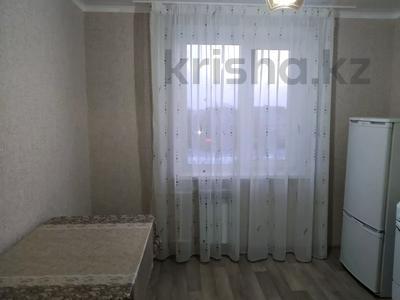 1-комнатная квартира, 63 м², 2/5 этаж посуточно, Назарбаева 42 — Толстого за 7 000 〒 в Павлодаре — фото 4