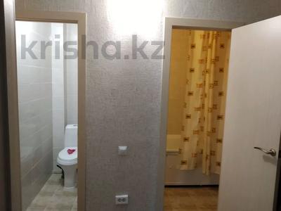 1-комнатная квартира, 63 м², 2/5 этаж посуточно, Назарбаева 42 — Толстого за 7 000 〒 в Павлодаре — фото 5