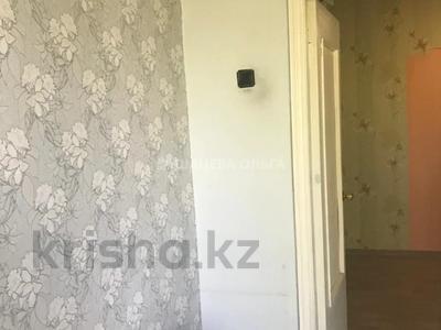 3-комнатная квартира, 70 м², 8/9 этаж, мкр Орбита-4, Биржана — Аль-Фараби за 28.5 млн 〒 в Алматы, Бостандыкский р-н