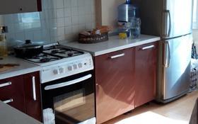 3-комнатная квартира, 89 м², 9/9 этаж, проспект Женис 51/3 — Маскеу за 24 млн 〒 в Нур-Султане (Астана), Сарыарка р-н