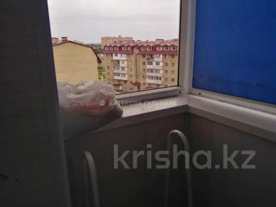 1-комнатная квартира, 48 м², 7/10 этаж помесячно, Шаймердена Косшыгулулы 11 — 188 улица за 90 000 〒 в Нур-Султане (Астана), Сарыарка р-н — фото 5