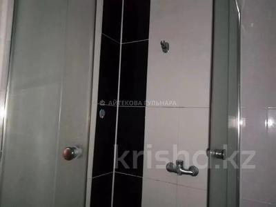 1-комнатная квартира, 48 м², 7/10 этаж помесячно, Шаймердена Косшыгулулы 11 — 188 улица за 90 000 〒 в Нур-Султане (Астана), Сарыарка р-н — фото 6