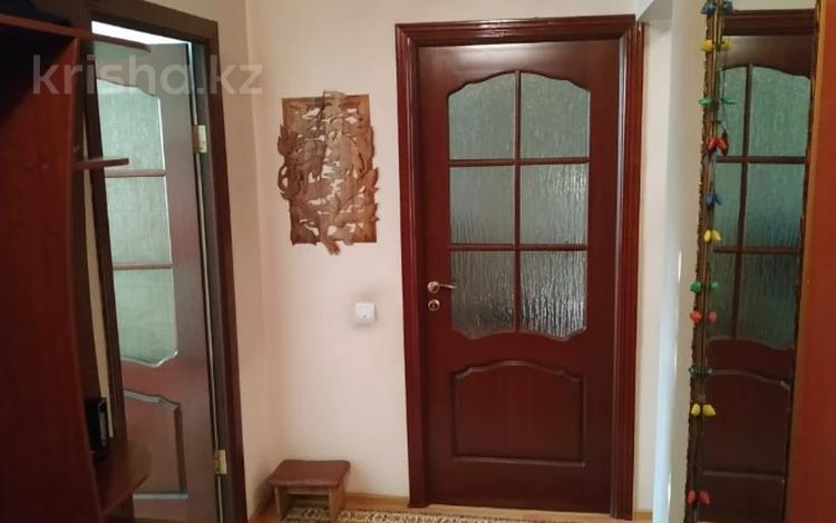 3-комнатная квартира, 70 м², 7/9 этаж, Розыбакиева — Аль-Фараби за 34 млн 〒 в Алматы, Бостандыкский р-н