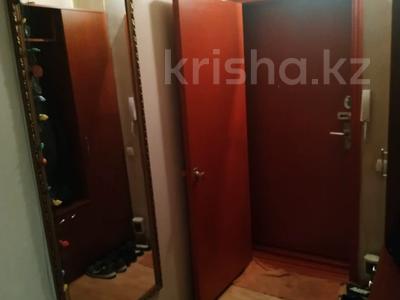 3-комнатная квартира, 70 м², 7/9 этаж, Розыбакиева — Аль-Фараби за 34 млн 〒 в Алматы, Бостандыкский р-н — фото 4