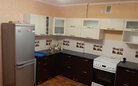 3-комнатная квартира, 70 м², 8/9 этаж помесячно, Комсомольская 41 за 140 000 〒 в Усть-Каменогорске