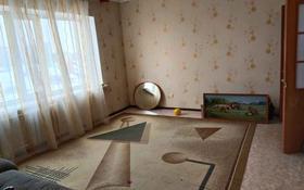 2-комнатная квартира, 83 м², 7/10 этаж, Мусрепова 7/1 за 24 млн 〒 в Нур-Султане (Астана)