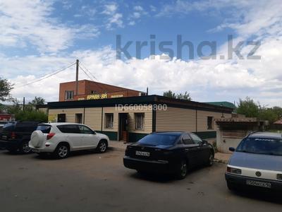 Магазин площадью 205 м², улица Байзакова за 3 500 〒 в Павлодаре — фото 2