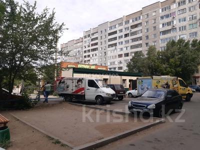 Магазин площадью 205 м², улица Байзакова за 3 500 〒 в Павлодаре — фото 3