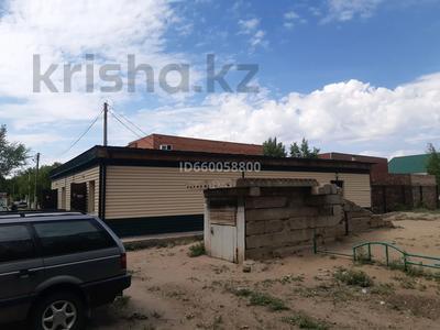 Магазин площадью 205 м², улица Байзакова за 3 500 〒 в Павлодаре — фото 5