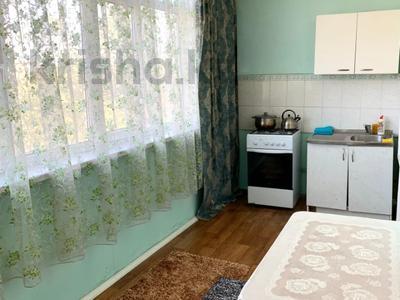 1-комнатная квартира, 38 м², 3/5 этаж посуточно, Конаева 10 за 6 000 〒 в Таразе — фото 3