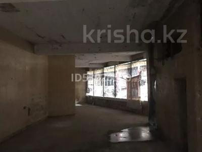 Магазин площадью 360.6 м², Мичурина 21/2 за 3 000 〒 в Караганде, Казыбек би р-н — фото 11