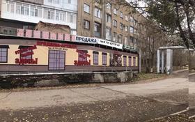 Магазин площадью 360.6 м², Мичурина 21/2 за 3 000 〒 в Караганде, Казыбек би р-н
