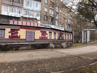Магазин площадью 360.6 м², Мичурина 21/2 за 3 000 〒 в Караганде, Казыбек би р-н — фото 3