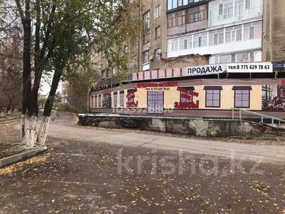 Магазин площадью 360.6 м², Мичурина 21/2 за 3 000 〒 в Караганде, Казыбек би р-н — фото 4