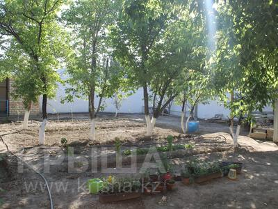 6-комнатный дом, 300 м², 10 сот., Мустафа Шокай 233 — Астана за 42 млн 〒 в  — фото 6