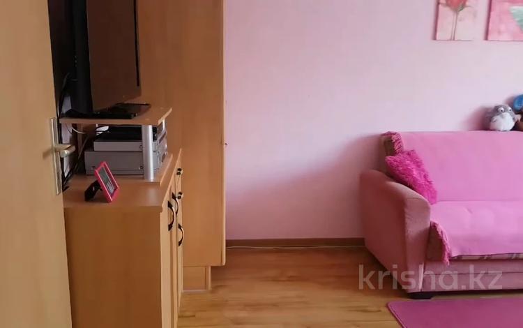1-комнатная квартира, 30 м², 4/5 этаж, Микрорайон Восток 25 за 10.3 млн 〒 в Шымкенте