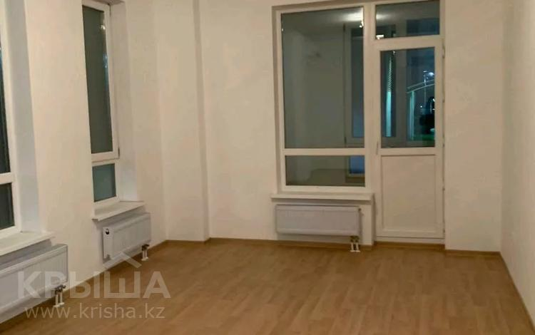 Офис площадью 80 м², Кабанбай батыра 60 — Улыдала за 170 000 〒 в Нур-Султане (Астана), Есиль р-н