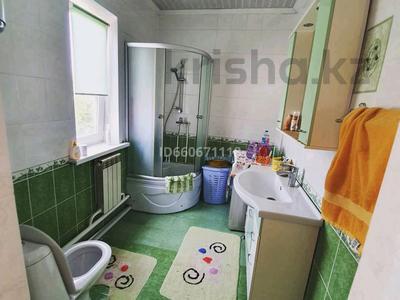 5-комнатный дом, 280 м², Лесная 19 за 40 млн 〒 в Кокшетау — фото 2
