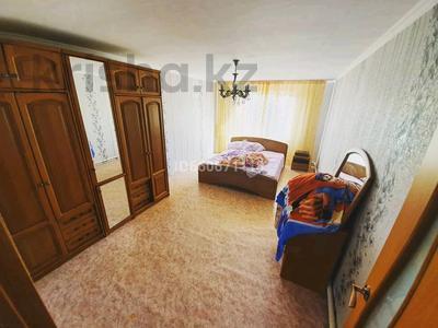 5-комнатный дом, 280 м², Лесная 19 за 40 млн 〒 в Кокшетау — фото 3