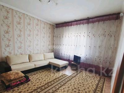 5-комнатный дом, 280 м², Лесная 19 за 40 млн 〒 в Кокшетау — фото 4