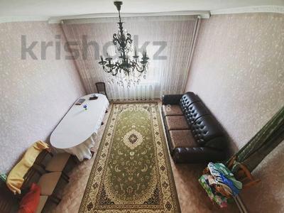 5-комнатный дом, 280 м², Лесная 19 за 40 млн 〒 в Кокшетау — фото 5