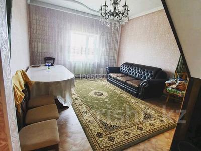 5-комнатный дом, 280 м², Лесная 19 за 40 млн 〒 в Кокшетау — фото 6