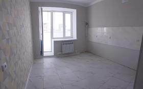 2-комнатная квартира, 64 м², 2/7 этаж, Мангилик Ел за 15.3 млн 〒 в Актобе, мкр. Батыс-2