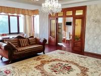 4-комнатная квартира, 150 м² помесячно