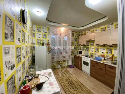 1-комнатная квартира, 35 м², 3/5 этаж, Бауыржана Момушылы 4 за 6.5 млн 〒 в Аксу