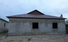 4-комнатный дом, 240 м², 8 сот., мкр Бозарык за 10 млн 〒 в Шымкенте, Каратауский р-н