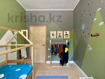 3-комнатная квартира, 81 м², 1/3 этаж, Масанчи — Жамбыла за 35 млн 〒 в Алматы, Алмалинский р-н — фото 13
