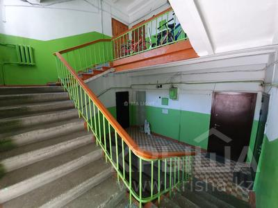3-комнатная квартира, 81 м², 1/3 этаж, Масанчи — Жамбыла за 35 млн 〒 в Алматы, Алмалинский р-н — фото 22