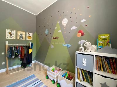 3-комнатная квартира, 81 м², 1/3 этаж, Масанчи — Жамбыла за 35 млн 〒 в Алматы, Алмалинский р-н — фото 11
