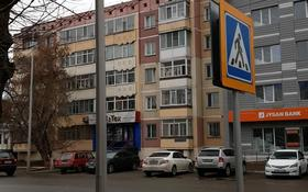 3-комнатная квартира, 60 м², 5/5 этаж, Ауельбекова — Момышулы за 15.5 млн 〒 в Кокшетау