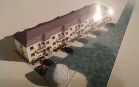 8-комнатный дом, 300 м², Тенистая 58 за 15 млн 〒 в Приморском