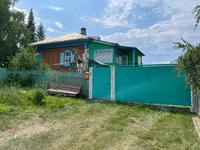 4-комнатный дом, 80 м², 16 сот., Достоевского 6 за 6 млн 〒 в