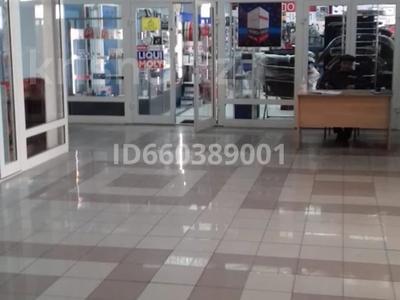 Магазин площадью 20.5 м², Ирченко 14 за 60 000 〒 в Нур-Султане (Астана), Сарыарка р-н — фото 10