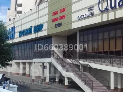 Магазин площадью 20.5 м², Ирченко 14 за 60 000 〒 в Нур-Султане (Астана), Сарыарка р-н — фото 3