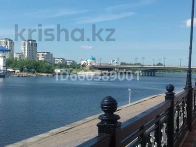 Магазин площадью 20.5 м², Ирченко 14 за 60 000 〒 в Нур-Султане (Астана), Сарыарка р-н — фото 4