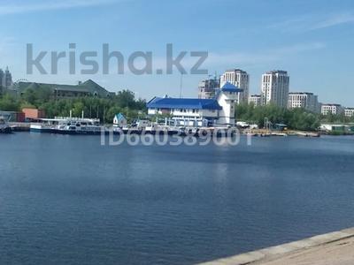 Магазин площадью 20.5 м², Ирченко 14 за 60 000 〒 в Нур-Султане (Астана), Сарыарка р-н — фото 5
