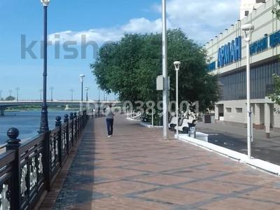 Магазин площадью 20.5 м², Ирченко 14 за 60 000 〒 в Нур-Султане (Астана), Сарыарка р-н — фото 6