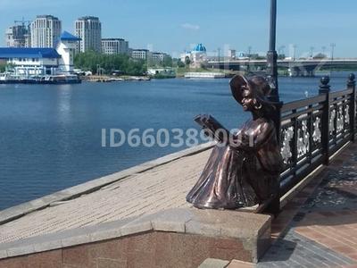 Магазин площадью 20.5 м², Ирченко 14 за 60 000 〒 в Нур-Султане (Астана), Сарыарка р-н — фото 7
