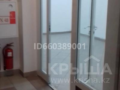 Магазин площадью 20.5 м², Ирченко 14 за 60 000 〒 в Нур-Султане (Астана), Сарыарка р-н — фото 8