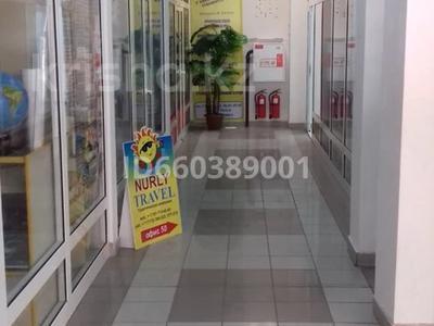 Магазин площадью 20.5 м², Ирченко 14 за 60 000 〒 в Нур-Султане (Астана), Сарыарка р-н — фото 9