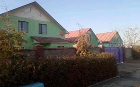 комплекс Сауна (бани) за ~ 81.1 млн 〒 в Шымкенте