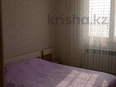 2-комнатная квартира, 80 м², 6/12 этаж на длительный срок, Астана 16 — Шаяхметова за 200 000 〒 в Шымкенте, Каратауский р-н