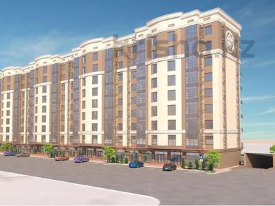 1-комнатная квартира, 46.2 м², 7/9 этаж, 16-й мкр за ~ 6.5 млн 〒 в Актау, 16-й мкр  — фото 9