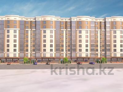 1-комнатная квартира, 46.2 м², 7/9 этаж, 16-й мкр за ~ 6.5 млн 〒 в Актау, 16-й мкр  — фото 7