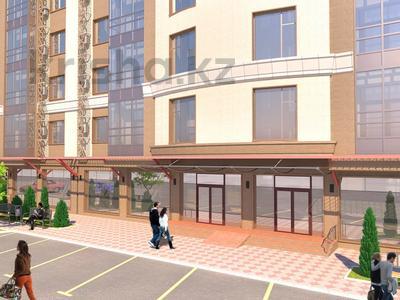 1-комнатная квартира, 46.2 м², 7/9 этаж, 16-й мкр за ~ 6.5 млн 〒 в Актау, 16-й мкр  — фото 8