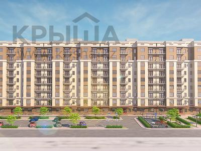 1-комнатная квартира, 46.2 м², 7/9 этаж, 16-й мкр за ~ 6.5 млн 〒 в Актау, 16-й мкр